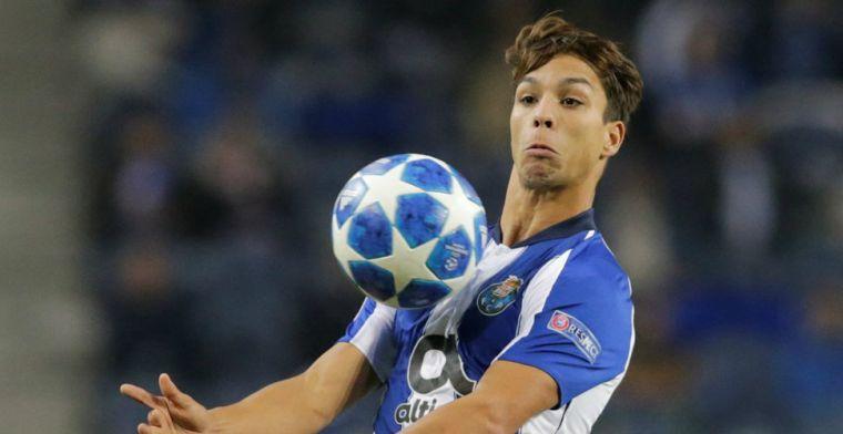 Sevilla dendert door op transfermarkt: negende versterking voor 12 miljoen euro