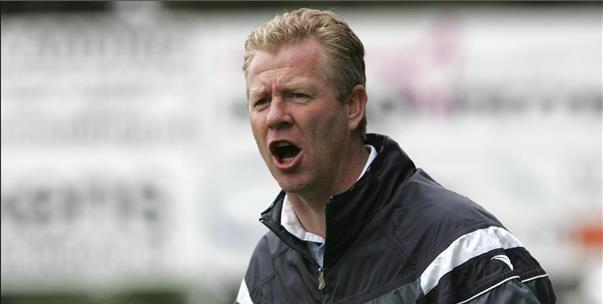 Wordt matchfixingszaak uit 2006 heropend na niet-degradatie voor KV Mechelen?