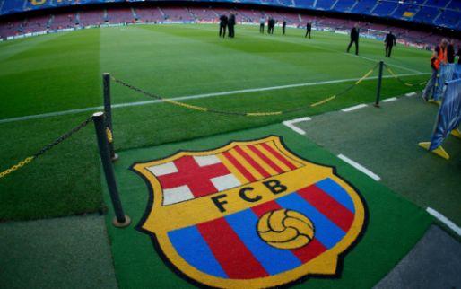 Afbeelding: 'FC Barcelona en FC Utrecht in vergevorderde onderhandeling over samenwerking'