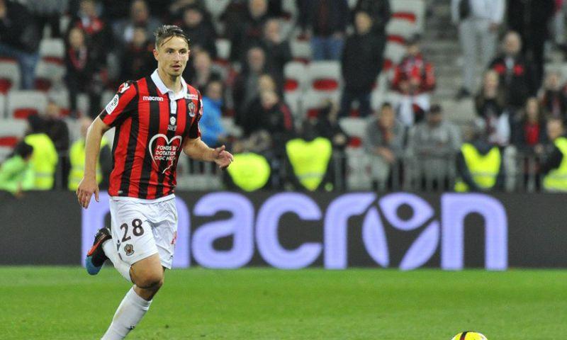 Afbeelding: 'Boscagli wil Champions League spelen en tekent dinsdag bij PSV'