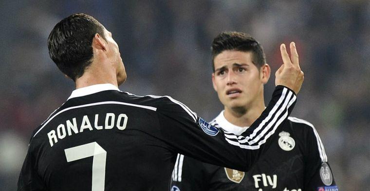 Geen Juventus in FIFA 20, Italiaanse topclub gaat in zee met PES