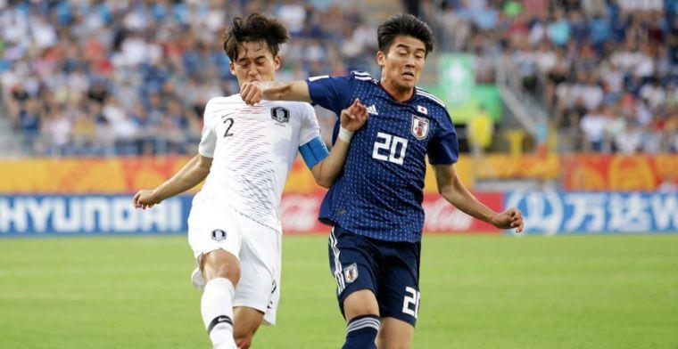 FC Twente zorgt voor 'klein wonder': Japans toptalent komt naar Eredivisie