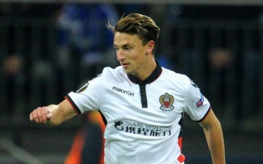 PSV heeft beet en legt 'veelzijdige' verdediger vast: 'Vaak op de tribune gezeten'