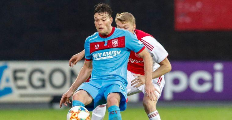 'Ex-aanvaller van KAA Gent kan lucratieve transfer naar Turkse kampioen versieren'