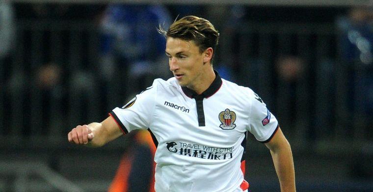 Telegraaf: PSV betaalt 2 miljoen voor Fransman en zoekt al naar nieuwe verdediger