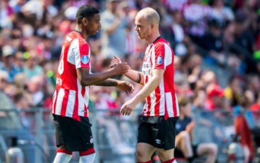 Afbeelding: 'Bologna wil opnieuw op Hollandse toer: PSV-duo van 22 miljoen euro in vizier'