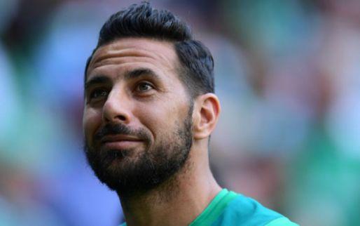 Afbeelding: OFFICIEEL: Pizarro kondigt na 24 jaar einde van een tijdperk aan