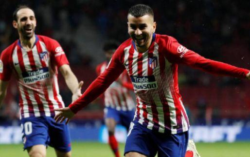 Afbeelding: 'AC Milan denkt aan megatransfer: 50 á 55 miljoen voor Atlético Madrid-spits'