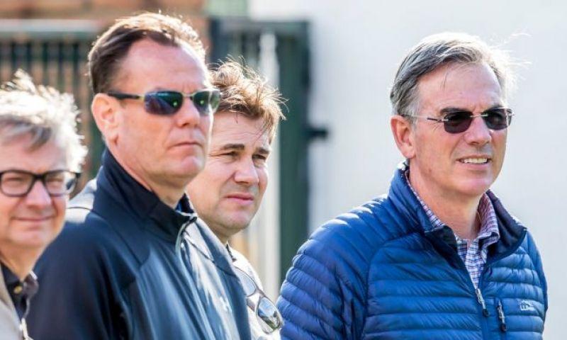 Afbeelding: 'AZ is voorbereid op vertrek: Van der Sar-bekende maakt weg vrij voor Eenhoorn'
