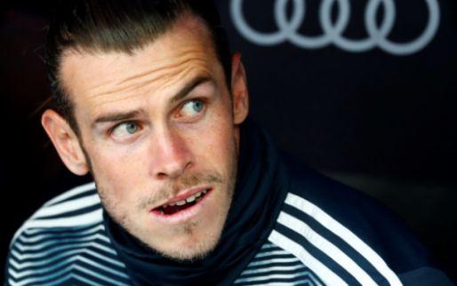 Afbeelding: 'Chinese grootmacht wil exorbitant Bale-salaris overnemen: 670.000 euro per week'