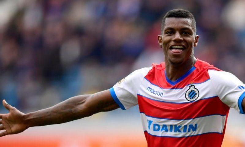 Afbeelding: Wesley valt in de smaak bij fans van Aston Villa: 'Could be a top signing'