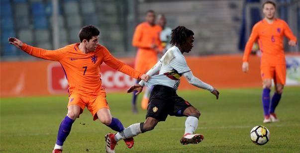 UPDATE: 'Cercle wil eerstdaags komst van Belg uit Italië aankondigen'