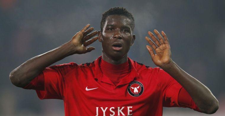'Na Genk en Club Brugge wil ook Anderlecht man van tien miljoen euro strikken'