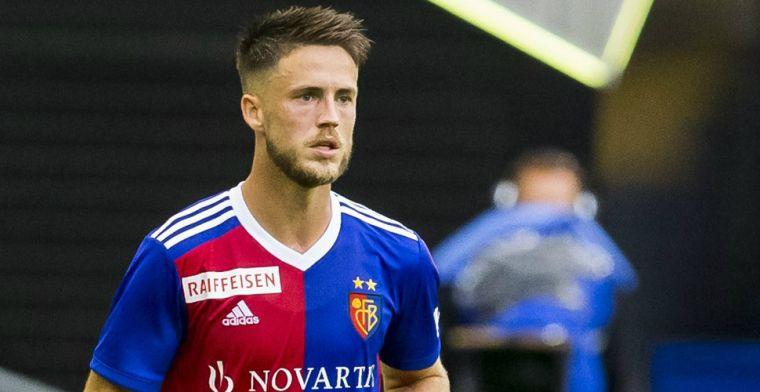 'PSV heeft met het vertrek van Luuk de Jong veel ingeleverd'