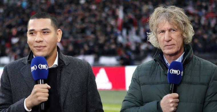 Ajax gewaarschuwd: 'Ajax is favoriet, maar echt, onderschat PAOK niet'