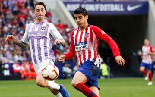 Afbeelding: Marca: PSV mengt zich in strijd om Spanjaard met prijskaartje van 10 miljoen