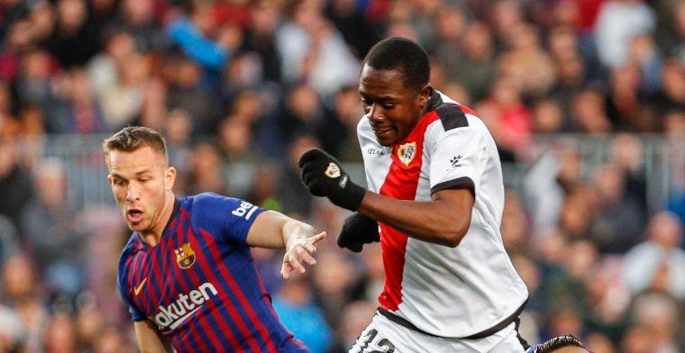 'Club Brugge zet transferplan in de ijskast en bekijkt andere opties'