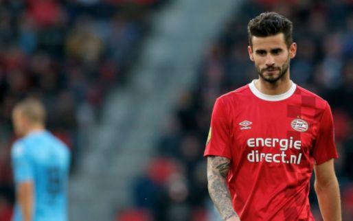Afbeelding: 'Beruchte zaakwaarnemer vertraagt transfer: PSV wacht nog steeds op go of no go'