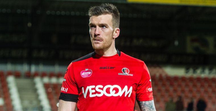 OFFICIEEL: SK Lommel haalt twee aanvallende versterkingen binnen
