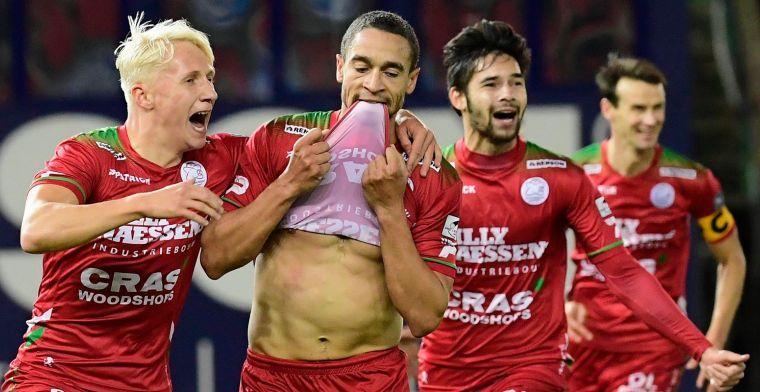 OFFICIEEL: Nill De Pauw heeft zijn transfer naar Turkije te pakken