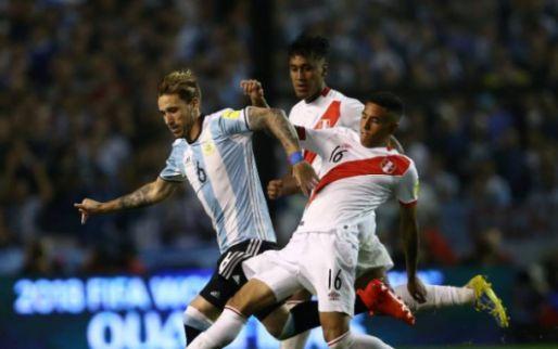 Afbeelding: FC Emmen verrast en haalt international op in Spanje: