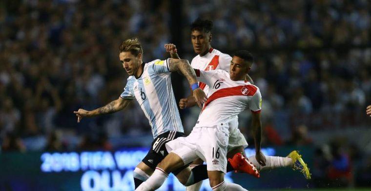 FC Emmen verrast en haalt international op in Spanje: Ik kan goed voetballen