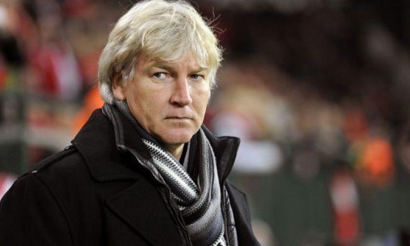 Afbeelding: 'STVV ziet weer sterkhouder vertrekken naar de Serie A'