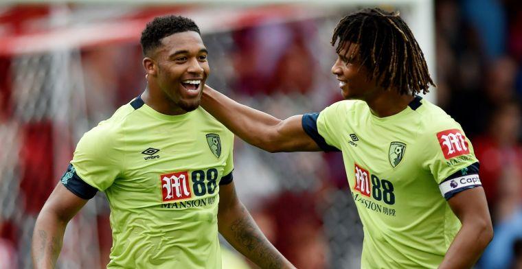 'Leicester is al bezig voor vervanger van Maguire: meer dan 50 miljoen euro'