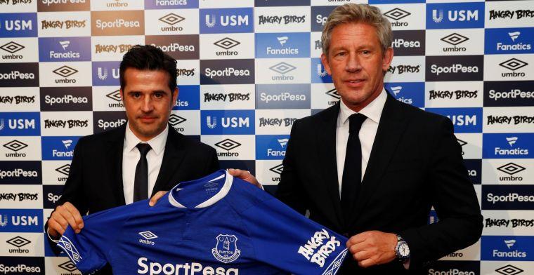 Big spender Brands bouwt verder aan topteam: Everton opent aanval op top-zes