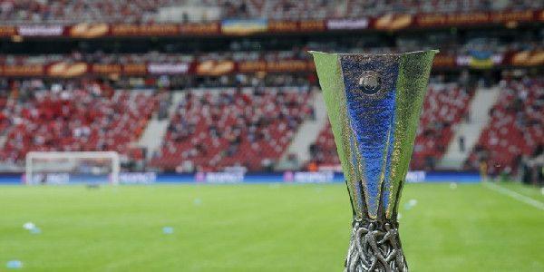 LIVE: PSV, Feyenoord, AZ en Ajax in de koker voor loting play-offs Europa League