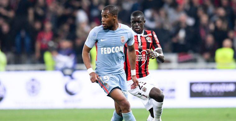 L'Équipe: Everton haalt rechtsback van wereldkampioen Frankrijk naar Everton