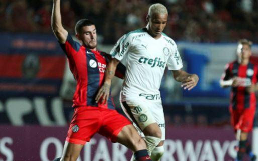 Afbeelding: 'Feyenoord wil Argentijns duo van 12 miljoen euro en wacht op kapitaalinjectie'