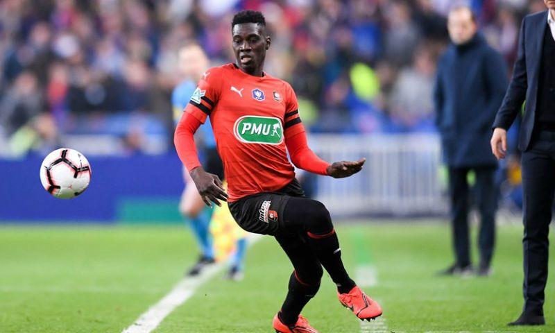 Afbeelding: OFFICIEEL: Watford telt 38 miljoen euro neer voor vedette uit Ligue 1