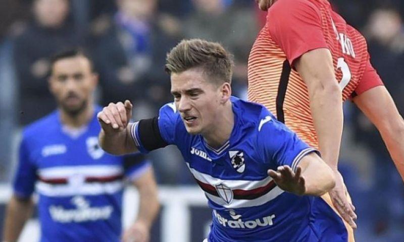 Afbeelding: Leicester zet Maguire-miljoenen in en herenigt Belgische middenvelders