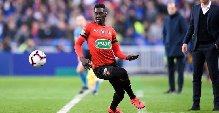 OFFICIEEL: Watford telt 38 miljoen euro neer voor vedette uit Ligue 1