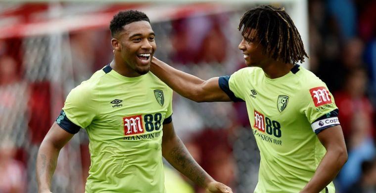 'Chelsea kan Aké na transferban voor 'spotprijs' ophalen bij Bournemouth'