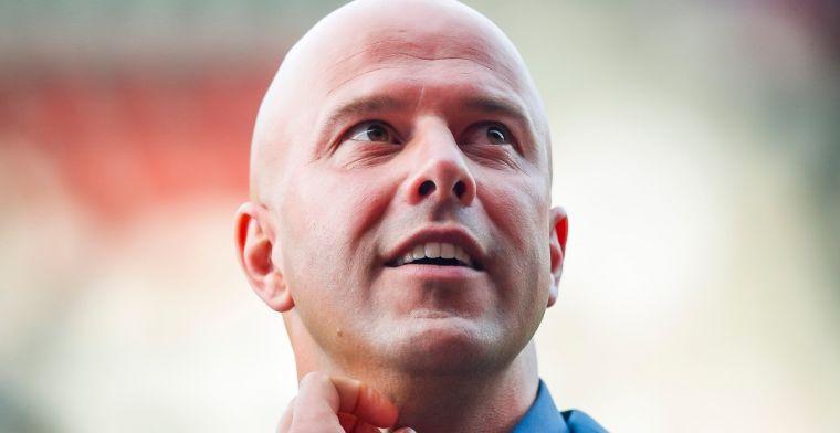 LIVE-discussie: AZ met één nieuwe basisspeler op natuurgras in Waalwijk