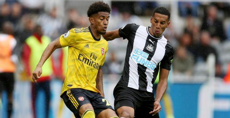 Ongelukkige rol voor Willems bij nederlaag Newcastle, VAR cruciaal in Leicester