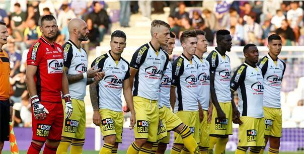 Sporting Lokeren wint alweer niet, De Boeck kondigt extra transfers aan