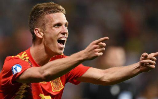 Afbeelding: 'Ajax biedt 22 miljoen euro en doorverkooppercentage van 40 procent'