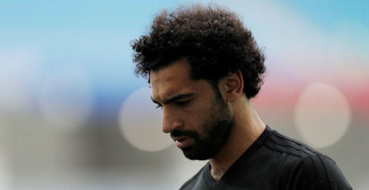 Liverpool en Chelsea zorgen voor eerste Engelse en spannende Europese Supercup