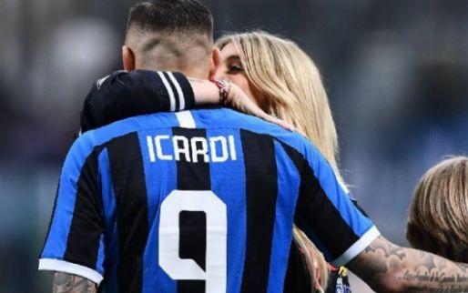 Afbeelding: 'Serie A ploegen smeden plan om Lukaku-concurrent van Juve weg te houden'