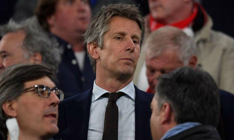 Afbeelding: Ajax, Kopenhagen en Celtic plannen revolutie: 'Absurd dat Ajax voorrondes speelt'