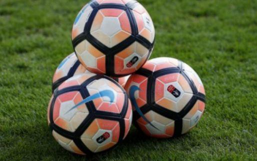Afbeelding: 'Chelsea, Liverpool en Manchester United volgen Belgische parel van zeventien'