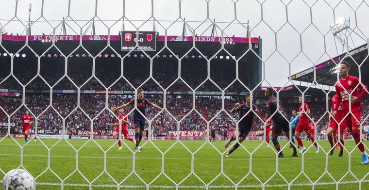 Antwerp-fans verbaasd: 'Veel supporters zien beslissing als rode lap op een stier'