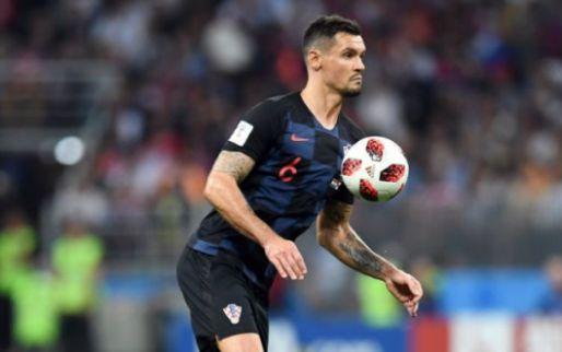 Afbeelding: 'Bayer Leverkusen mikt op deal met Liverpool: AS Roma ligt op de loer''