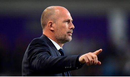 Afbeelding: Tactiek van Club Brugge onder de loep: 'Plannetje van Clement heeft geloond'