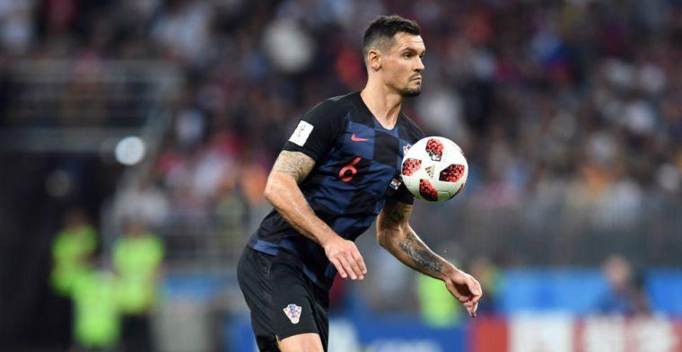 'Bayer Leverkusen mikt op deal met Liverpool: AS Roma ligt op de loer''
