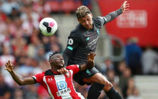 Afbeelding: Liverpool maakt langverwacht contractnieuws wereldkundig: