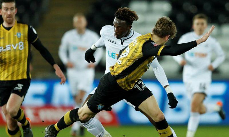 Afbeelding: Sunderland neemt ook afscheid van andere Nederlander: 'Een geweldige professional'